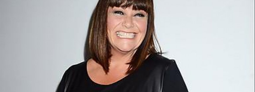 Dawn French latest celebrity judge to join Australia's Got Talent