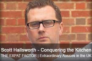 Scott-Hallsworth-Expat-Fact