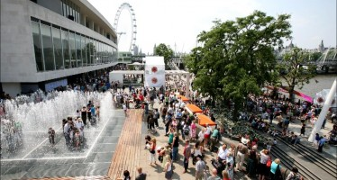 Southbank's Got Talent