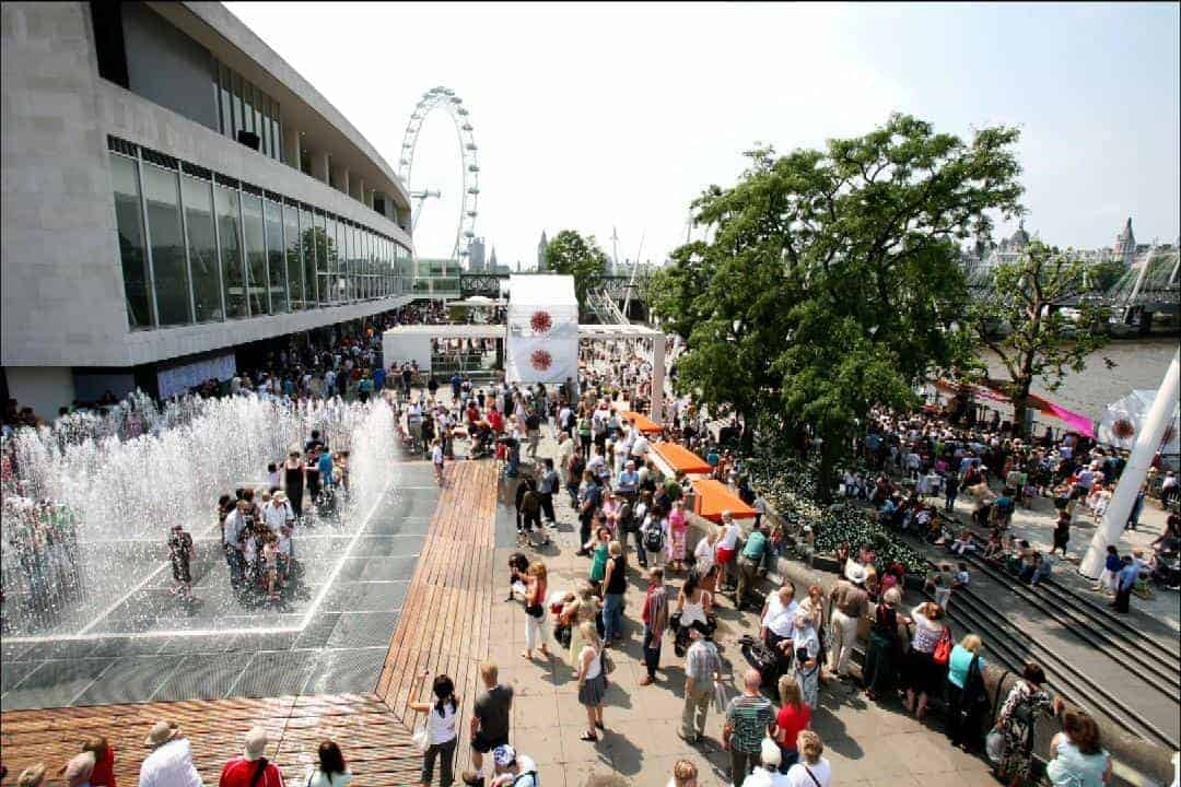 Southbank_Centre_-_The_Overture