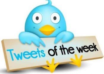 Tweets-of-the-week1-1-1 (1)