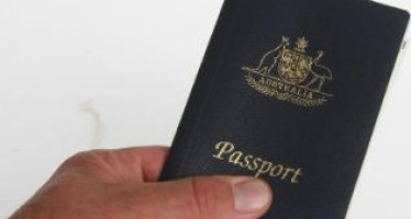Levy Aussie passports to meet consular costs, says Lowy Institute