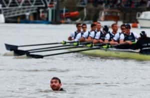 trenton-oldfield-boat-race-410x253