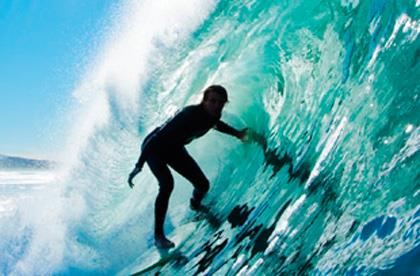 uhccls Surfing in California-1