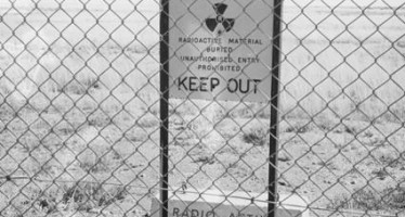 UK govt rules out compo for Maralinga nuclear testing victims
