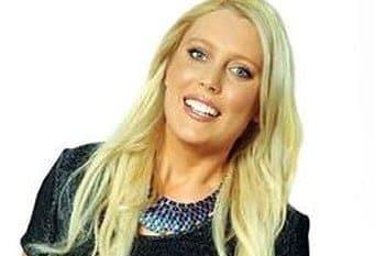 Mel Greig 2DayFM royal hoax call scandal