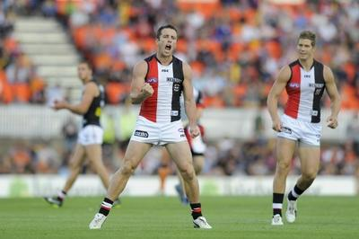 AFL Milne banned for Anzac match - web
