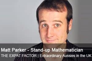 Expat-Factor-Matt-Parker