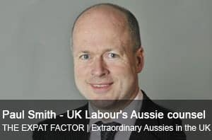 Expat-Factor-Paul-Smith