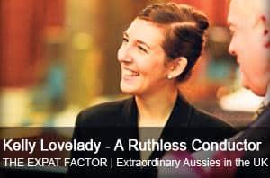 Kelly-Lovelady-Expat-Factor