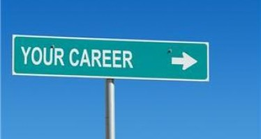 Top up your professional skills, your way