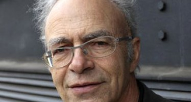 Peter Singer to talk at Cambridge on 'Effective Altruism'