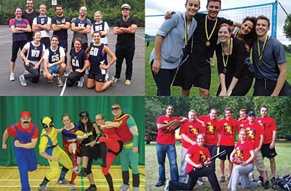 Teams pic