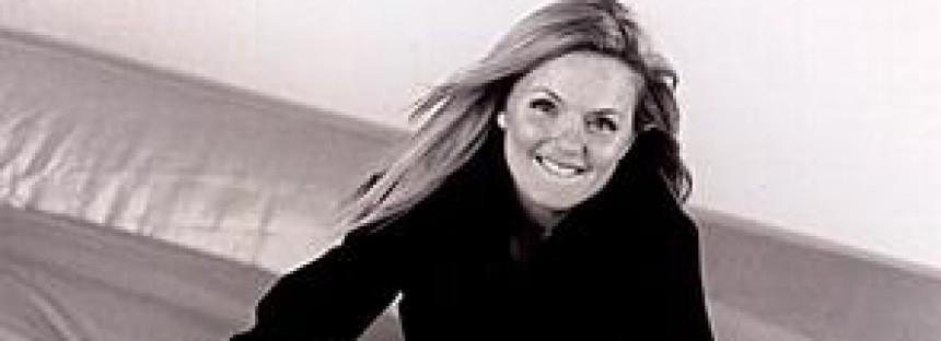 Ex-Spice Geri Halliwell to replace Mel B as Australia's Got Talent host