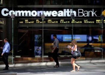 BANKS STOCK