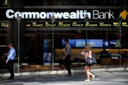 Strong economy helps Aussie banks enter global brand ranking