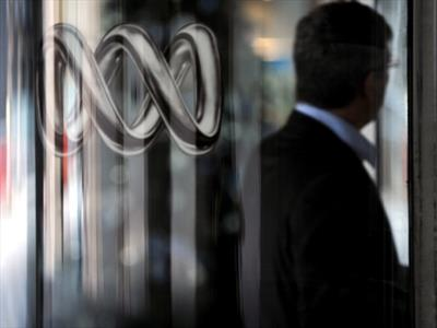 Abbott rejects sale of ABC, SBS