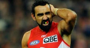 AFL Rubdown | Round 9