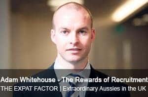 Expat-Factor-Adam-Whitehous