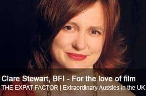 Expat-FactorClare-Stewart