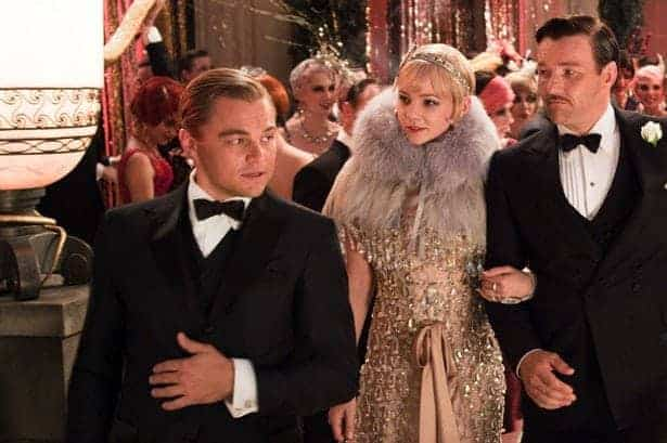 Director Baz Luhrmann tells Cannes he expected Gatsby criticism