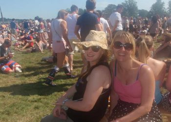 V_Fest_2012