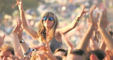 Festival Season 2013 | Line-ups, free tickets, how-to guides and more!