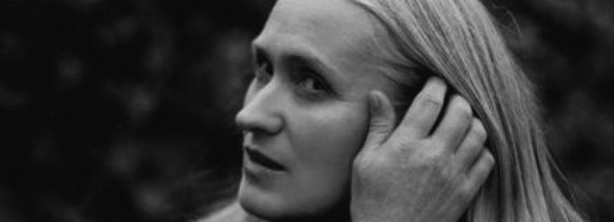 Filmmaker Jane Campion receives prestigious Cannes award