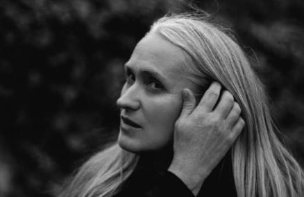 jane campion_copyright Patrick Swirc