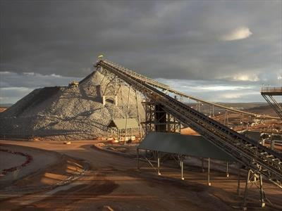 Mining tax scrapped says coalition