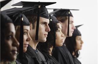 Australian university rankings