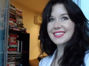 Jill Meagher trial in Melbourne