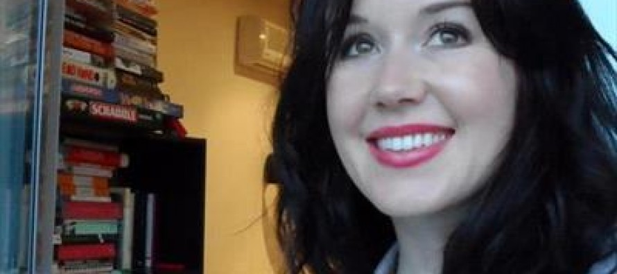 Jill Meagher family facing financial ruin