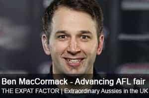 Expat-FactorBen-MacCormack