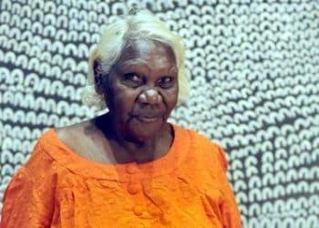 Lena Nyadbi