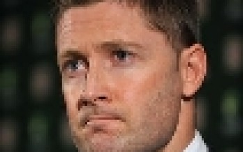 Clarke eyes cricket series decider in Cape Town