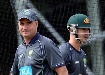 Mickey-Arthur-sacked-as-Australia-cricket-coach.jpg