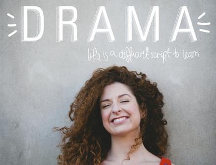 Drama by Sophie Mathisen