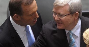 Election13: How the Australian federal election will be won or lost