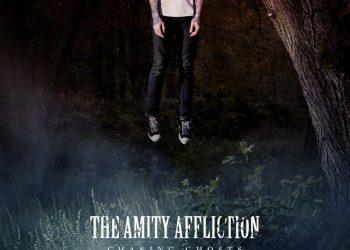 Amity Affliction