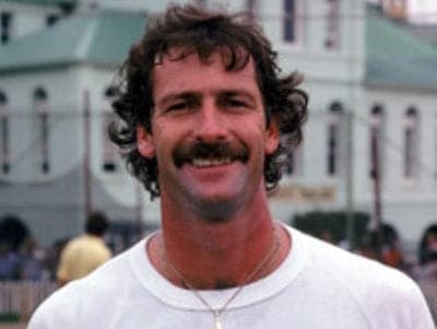 Ashes_Moustaches_Dennis_Lillee_cricket_Australia_2