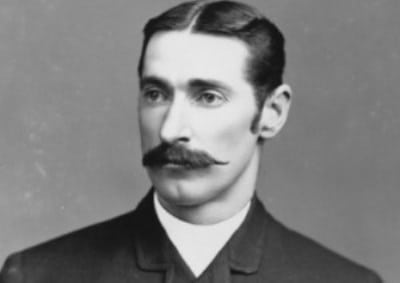 Ashes_Moustaches_Fred_Spofforth_bowler_Australia_Cricket