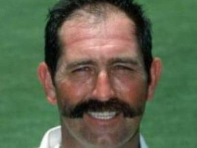 Ashes_Moustaches_Graham_Gooch_cricket_England