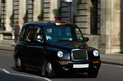 London_Black_Cab