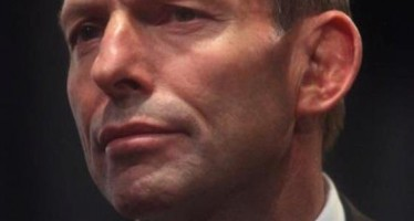 Election13: Abbott launches appeal to Muslim voters in western Sydney