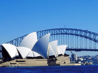 opera-house-moving-australia