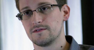 Aussies collect intelligence for US: Snowden