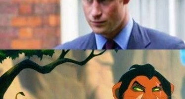 Top ten Royal Baby memes – The Prince of Cambridge goes viral
