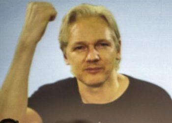 WikiLeaks Party preference deal