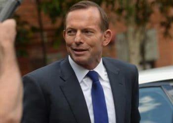 Indonesia slams Abbott boat buyback